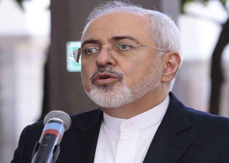 مکانیزم استرداد پولهای ایران از کرهجنوبی مورد توافق قرار گرفته است