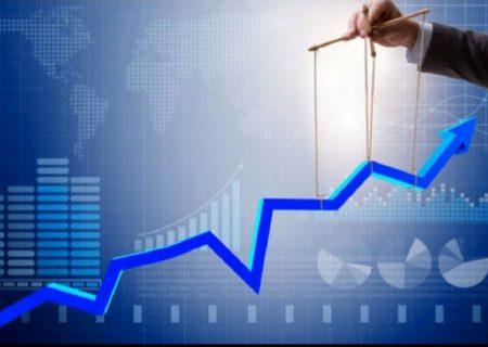 قیمت امروز ارز دیجیتال/ رشد آرام ارزهای دیجیتال