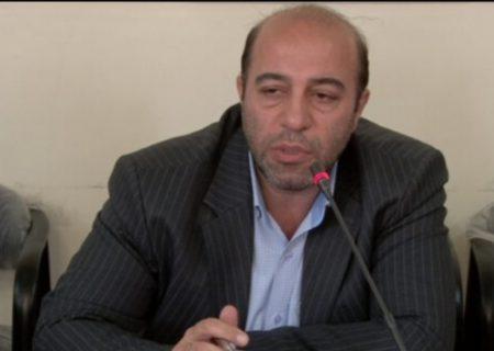ساخت مجتمعهای امدادی با ۲۰ میلیارد تومان اعتبار در آذربایجانشرقی