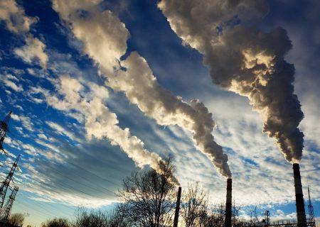 ممنوعیت استفاده از سوخت مازوت توسط صنایع در ۳۰ کیلومتری تبریز