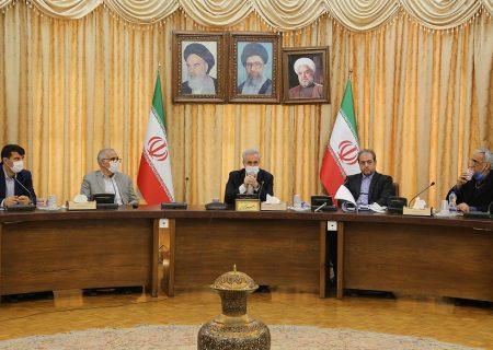 لزوم رعایت حریم گسل در ساخت و سازهای تبریز