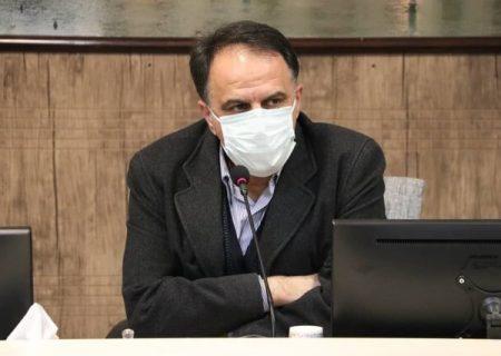 انجام تست رایگان بیماری های واگیردار برای آسیب دیدگان اجتماعی در تبریز
