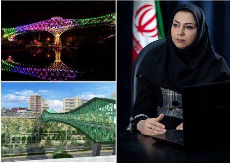 تهران شدگی شهرها!
