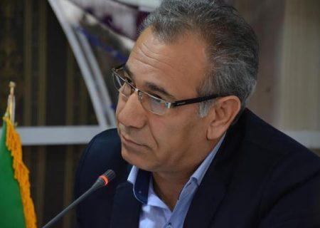 خوشه فرش یک فرصت بین المللی برای آذربایجان شرقی است