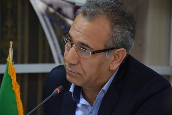راهاندازی سایبر پارک در تبریز