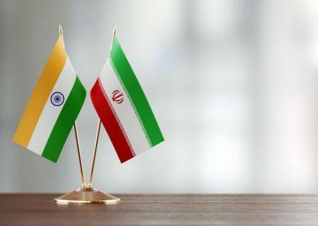 بروز مشکل در واردات ایران از هند/ حساب روپیه ایران، ته کشید