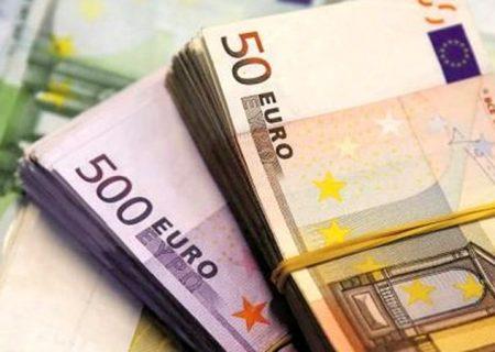 کره جنوبی هنوز گامی برای آزادسازی پول های ایران برنداشته/ آخرین وضعیت منابع ارزی ایران در عراق