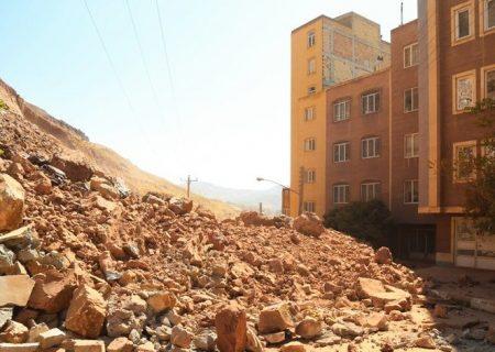 بلای امضا فروشی بر سر ساختمانسازی در تبریز