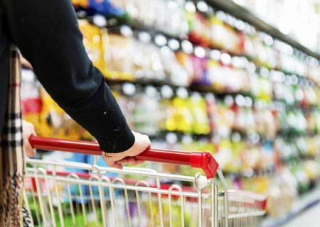 عصر حکمرانی مصرفکنندگان