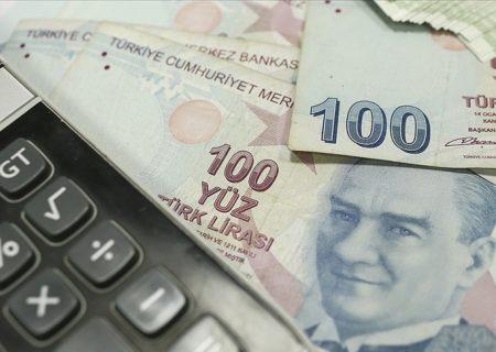 رشد۵٫۹ درصدی اقتصاد ترکیه در سه ماه آخر سال ۲۰۲۰