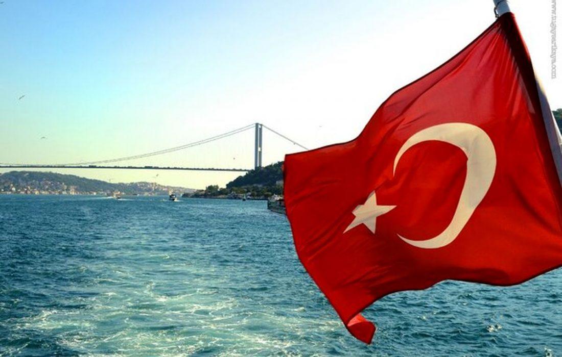 افزایش سهم گاز در تولید برق ترکیه