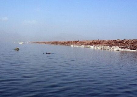 کاهش سطح تراز دریاچه ارومیه و چالش آب اصلی ترین مشکلات زیست محیطی آذربایجانغربی