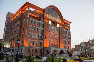 شهر همچنان بدون شهردار/ به تعویق انداختن انتخاب شهردار توسط شورا نشینان