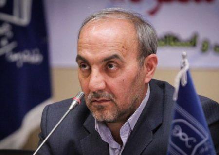 آذربایجان شرقی آخرین استان کشور از نظر شیوع کرونا