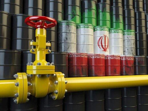 نفت ایران ۵ دلار گران شد/ افزایش تولید در تیرماه