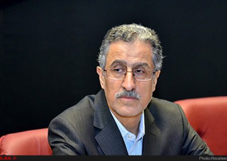 قرارداد واردات ۶ میلیون دوز واکسن کرونا برای کارگران/ خرید ۱۶۰۰ واحدی مسکونی ترکیه در سه ماه توسط ایرانیها