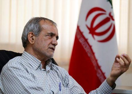 سفارش خرید واکسن در دولت روحانی انجام شد