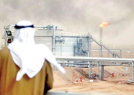 سرنوشت عربستان پس از نفت