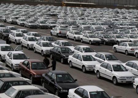 افزایش قیمت خودرو در بهار قطعی شد