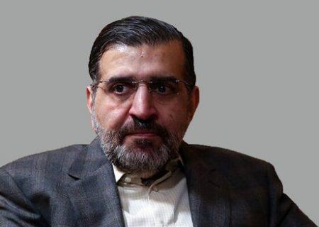 حاکمیت باید ادبیات خود را با جامعه تغییر دهد/ دیگر با ادبیات زمان جنگ نمیشود با مردم ایران صحبت کرد