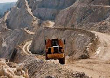 کارگاههای غیرمجاز استحصال طلا در استان آذربایجان شرقی شناسایی و پلمب شد