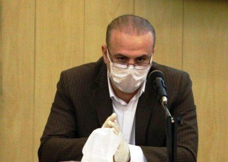 قاچاقچیان و صنوف متخلف در آذربایجانشرقی ۳۶۴میلیارد تومان جریمه شدند