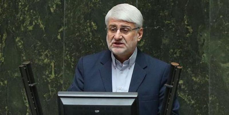 شرکت ملی مس ایران با سرمایه گذاری در باشگاه تراکتور به مسئولیت اجتماعی خود در قبال مردم آذربایجان عمل کند