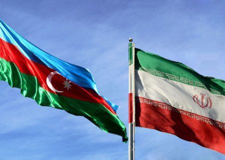 ایران گفتگوهای تجارت ترجیحی با جمهوری آذربایجان را ادامه میدهد