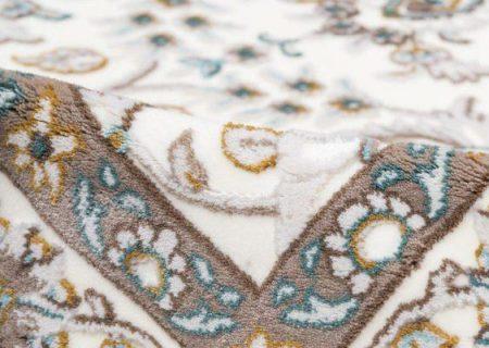 صنعت فرش ماشینی ترکیه