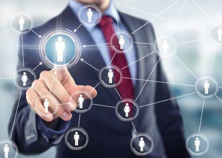 سراب ثروت تصاعدی/ نقش کرونا در چرخه معیوب بازاریابی شبکهای
