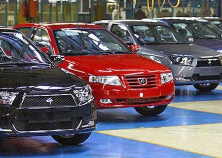 تولید خودرو صرفه اقتصادی ندارد!!