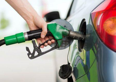 حاملهای انرژی در سال ۱۴۰۰ گران نمیشوند / مصرف بنزین در نوروز با پیک مواجه شد