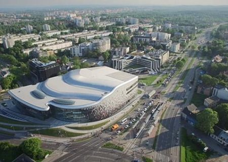 كليد اصلی رشد اقتصاد لهستان