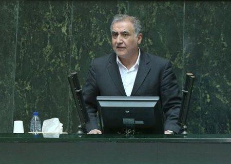 دادخواهی مجلس را اقدام علیه امنیت ملی قلمداد میکنند