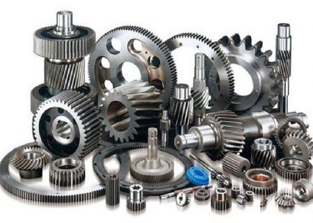 ساخت داخل ماشین آلات و قطعات واحدهای تولیدی در آذربایجان شرقی به ارزش ۶۸ میلیون دلار/ بومیسازی موتورهای دیزلی در تبریز