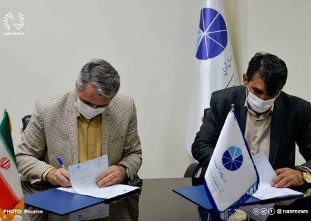 راه اندازی دوازدهمین مرکز رشد آذربایجان شرقی/ شهرستان سراب میزبان واحدهای فناور