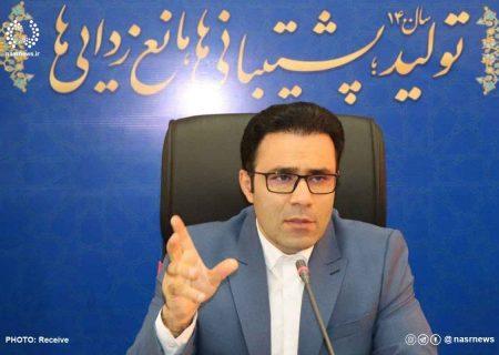 حل مشکل پوشش تلفن همراه و اینترنت آزاد راه تبریز _ سهند در هفته آتی