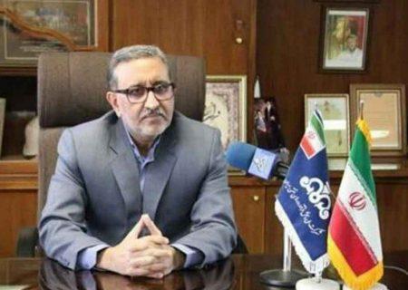 کاهش ۱۴ درصدی مصرف بنزین در آذربایجانشرقی
