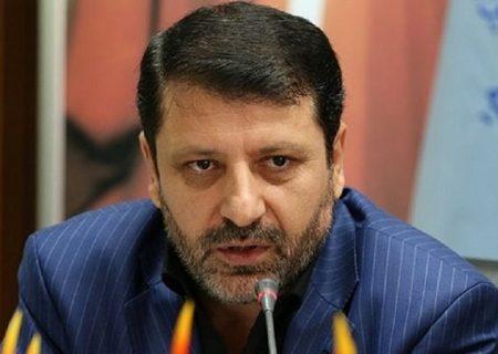 سال گذشته مشکلات قضایی بیش از ۳۲ هزار نفر در آذربایجانشرقی بررسی شد