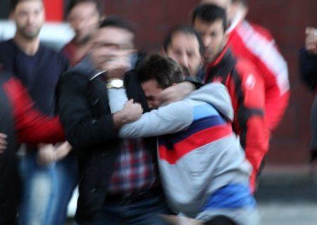 افزایش ۷ درصدی نزاع در آذربایجانشرقی/ ۳۹ هزار نفر دعوا کردند