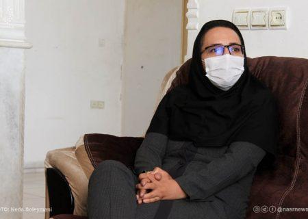تولید را از تبریز به تهران منتقل می کنم/ سنگ اندازی ها در تبریز کمرشکن است