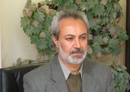 مبادی ورودی تبریز به دلیل بی توجهی مسئولین در شأن تبریز نیست