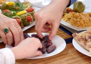 نکاتی کاربردی برای روزهداری در ماه رمضان