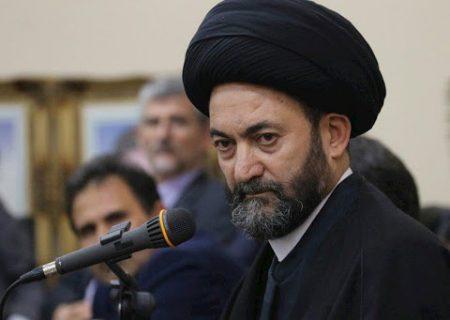 توافقنامه ایران و چین، نقشه راه است نه قرارداد