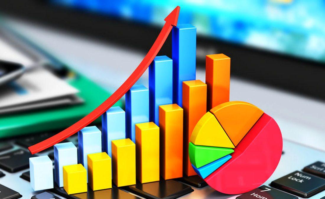 تورم سالانه کالاهای صادراتی در فصل زمستان به ۱۷۲.۲درصد رسید / تورم کالاهای وارداتی ۵۳۴.۶درصد شد