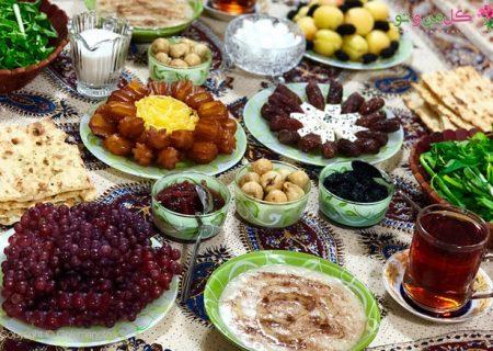 گران فروشی، بیشترین تخلف در ماه رمضان