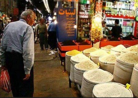به جای نگرانی برای مذاکره، دلواپس ۶۷ میلیون نفری باش که نمیتوانند برنج بخرند