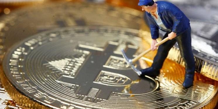 کشف و جمعآوری بیش از ۱۹۰ هزار دستگاه غیرمجاز رمز ارز
