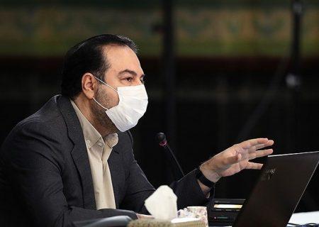 احتمال منع سفر در ایام تعطیلات ١۴ و ١۵ خرداد/ استفاده از صندوق سیار رایگیری برای افراد مبتلا به کرونا در انتخابات