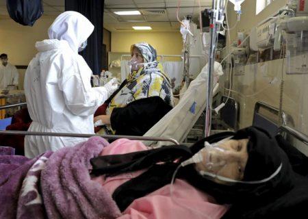 موج مهاجرت پزشکان و پرستاران ایرانی به خارج